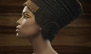 Cleopatra_web