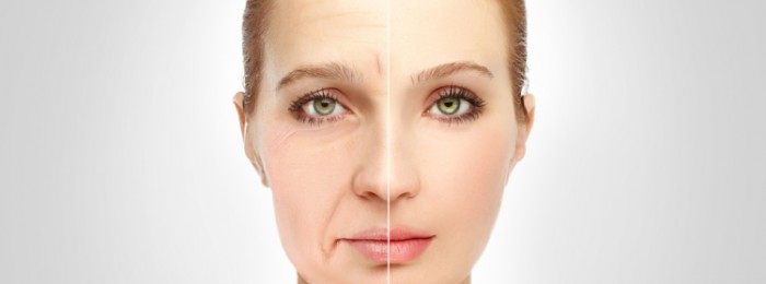 solve-common-skin-issues-aging